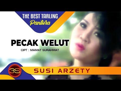 Susi Arzety - Pecak Welut