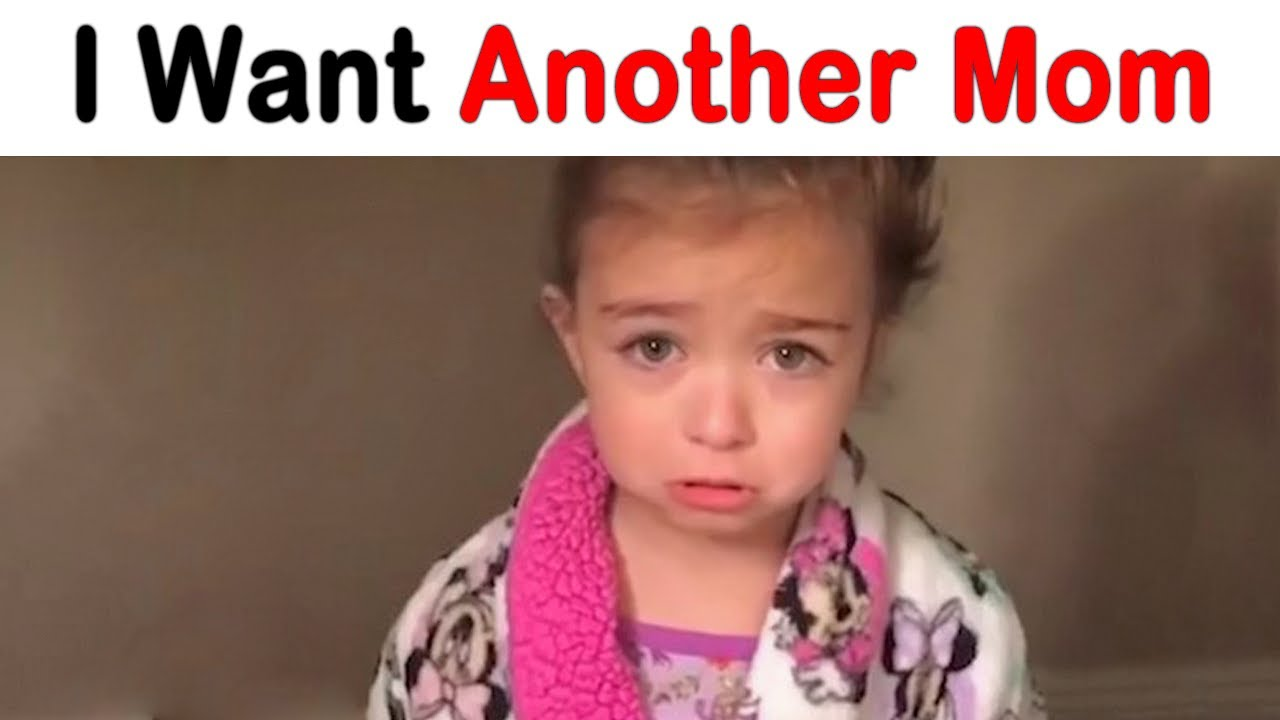 Download Creepiest Things Kids Have Said To Their Parents