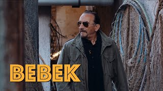 Željko Bebek - Dunavom (Official video 2019 / 4K)