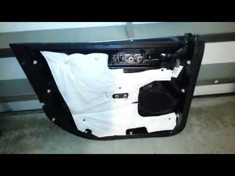 2012 ford explorer water leak in spare tire area. Black Bedroom Furniture Sets. Home Design Ideas