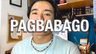 """Paano Ako Nag """"Pa-Trans"""" (FTM Female-to-Male Transitioning Story) Part 2"""