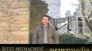 Marcus Kuno - Dortmund Meine Stadt - www.prinzmedia.com