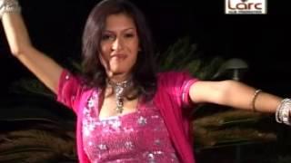 Bhojpuri Song | Aaj Ye Raja Kora Me Utha Laa