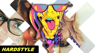 VINAI - Techno (Undersound Hardstyle Remix)