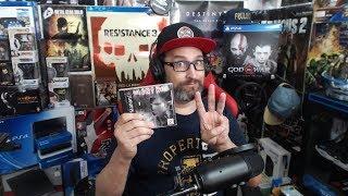 Fru juega 2hrs de Silent Hill Pt. 3