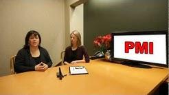 PMI - Private Mortgage Insurance (Mortgage Real Estate)