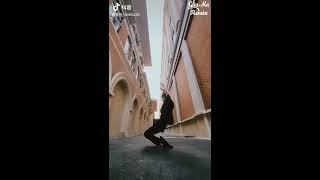 """Trào Lưu Cover Điệu Múa """"An Hà Kiều"""" (Guitar) - Bản Nhạc Gây Nghiện Trên Tik Tok Trung Quốc"""