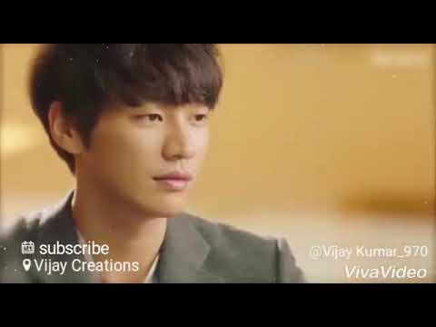 Pehli Baar Mile Hain Video Song- Tiger Zinda Hai with korean version