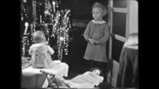 Weihnachtslieder-Potpourri (1933) - Kurt Grosse und Mitglieder des Staatsopernchors Berlin