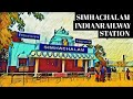 Simhachalam