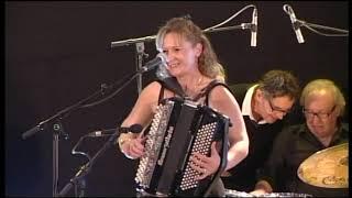 LE GALA MELODIRAMA: Festival Accordéon Chamberet 2013 Edition Féminine