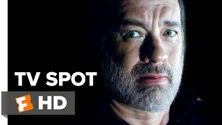 The Circle TV Spot - Control (2017) | Movieclips Coming Soon