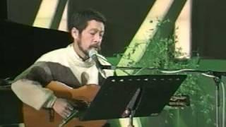 1988.12 テレ朝 PRE☆STAGE.