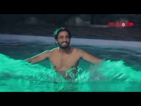Download ikarar movie Hiral radadiya