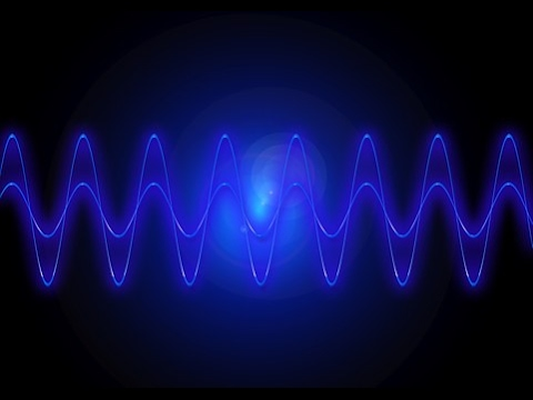 Hearing High Pitched Frequencies: What Does It Mean?