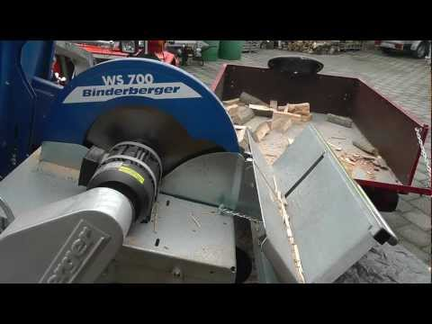 kreiss geblatt sch rfen in eigenproduktion circular sawblade sharping by yourself funnydog tv. Black Bedroom Furniture Sets. Home Design Ideas