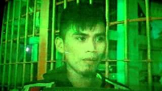 MALAYBALAY CITY JAIL WITH ABS - CBN