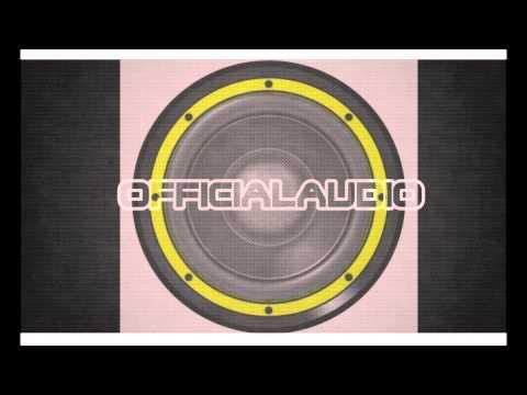 Martin Garrix - Animals (Official Audio)