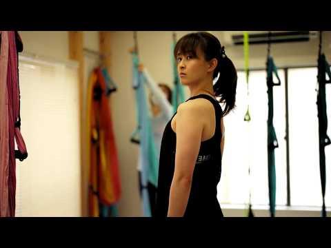 【かわいい・美人】女子体操選手ランキング!可愛い選手が多い【TOP10】は?