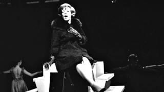 Ciska Peters - Du bist meine liebe ( 1967 )