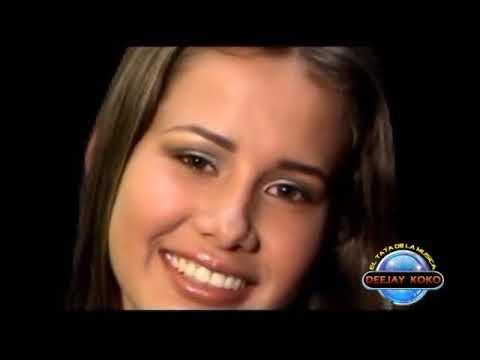 Bryan Tv 502