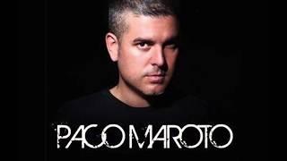 *SESIÓN PACO MAROTO* AT HOME 23/05/2020
