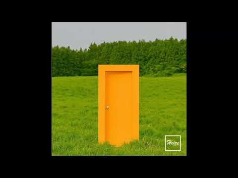 ( 1 HOUR LOOP ) 헤이즈 (Heize) - We Don't Talk Together (Feat. 기리보이 (Giriboy)) (Prod. SUGA)