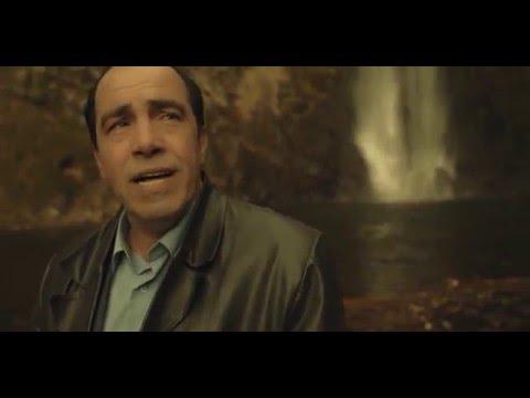Hakala - Sanjanka - Official Video - (2015.)