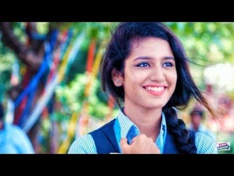 Teri Adaon Ka Jadu Jo Chal Gaya Whatsapp Status Video 2018 //love Status // 100%best Status //