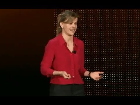 Susie Wolff: Formula One Race Car Driver, Motivational Speaker