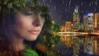ДЛЯ ВАС ЛЮБИМЫХ Лучший сборник песен о любви КЛИПЫ 2016
