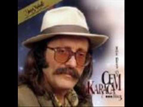 Cem Karaca - Oh Be
