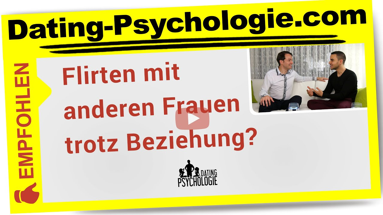 think, what lie. Partnersuche Eschede finde deinen Traumpartner all charm! What