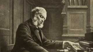 Chorale No. 3 in A minor - Cesar Franck