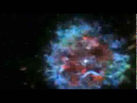 Marisa Monte - Infinito Particular (REMIX) Dj Vizu Video Edit