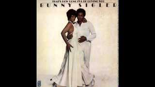 Bunny Sigler - My other love