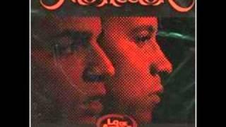 5.- La Loca - Tito & Hector - Lo de Antes.wmv