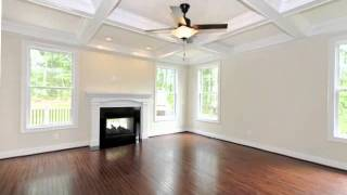 56 Bear Island Parkway by Piedmont Realty & Construction