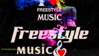 Funk Melody 90``Freestyle