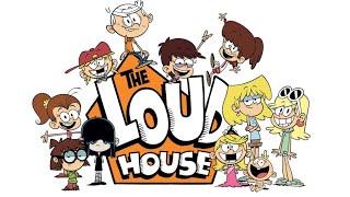 The Loud House Musical