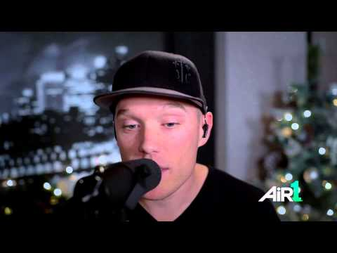 "Air1 - Kutless ""This Is Christmas"" LIVE"