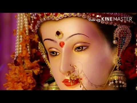 Video - 🐆🕉️🌹👏जय माता दी 👏🌹🕉️🐆👣👣 या देवी सर्वभूतेषु मां चंद्रघंटा रूपेण संस्थता नमस्तस्ए नमस्तस्ए नमस्तस्ए नमो नमः🙏🙏🌹👌🙏🙏🙏🙏🙏🙏🙏🙏🙏🙏🙏🙏👣👣👣👣👣👣👣👣👣👣👣👣👣👣👣🌹🌹🌹🌹🌹🌹🌹🌹🌹🌹🌹🌹🌹🌹 https://youtu.be/vbHIJPf487k