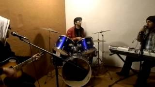 dil harey(atif aslam) by delhi band musicsthan.wmv