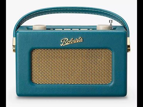 Children's Favourites Theme Tune - BBC Radio 1954-65