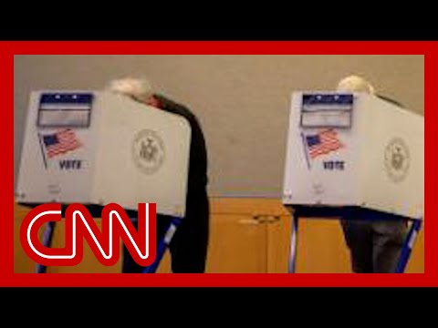 'Corrupt and incompetent': NYC Board of Elections slammed for unforced error