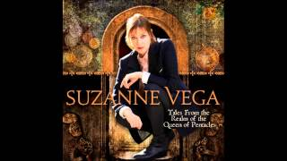 Watch Suzanne Vega Jacob And The Angel video
