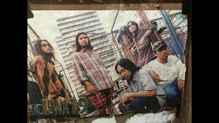 KONSER LAWAS || Dewa 19 - Kirana (Live at Sabuga Bandung 27 Agustus 1997) - AUDIO