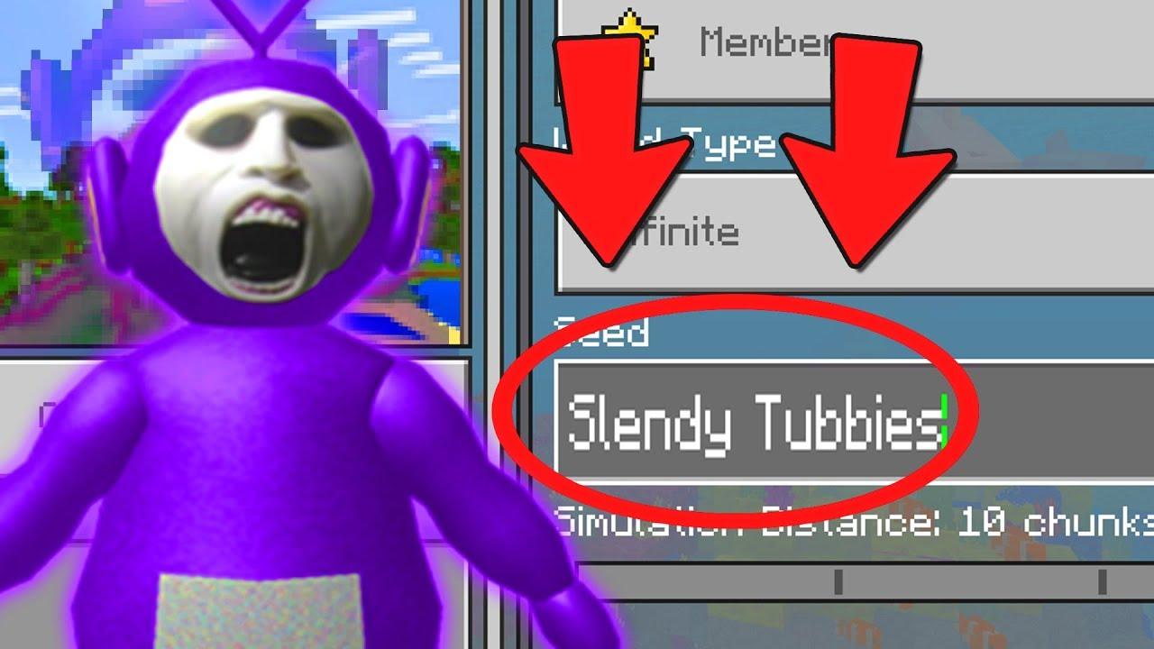 download slendytubbies v2 64 bitdcinst