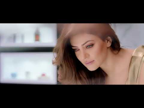 Milano - Luxury Bath Fittings TVC - 60 sec