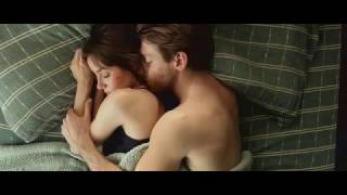The Living 2014 - Morning romance scene